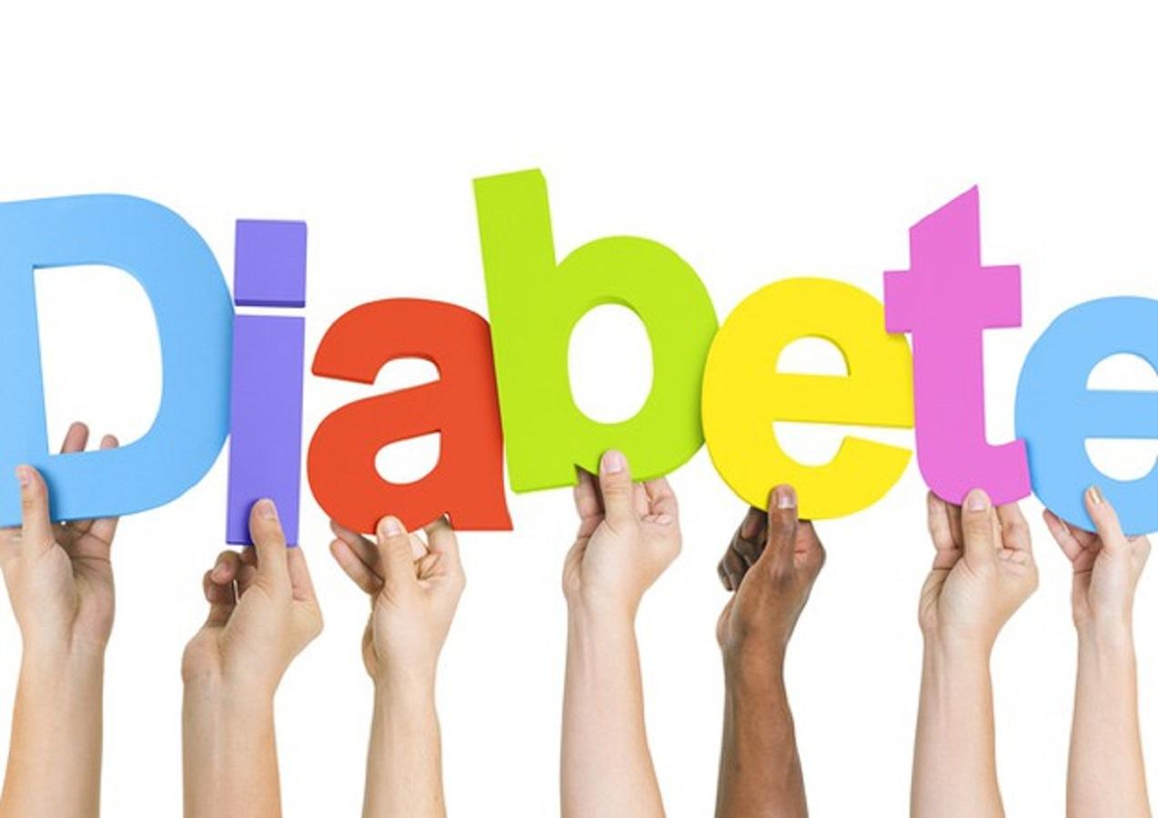 Diabete, 7 giorni per ridurlo con questa dieta