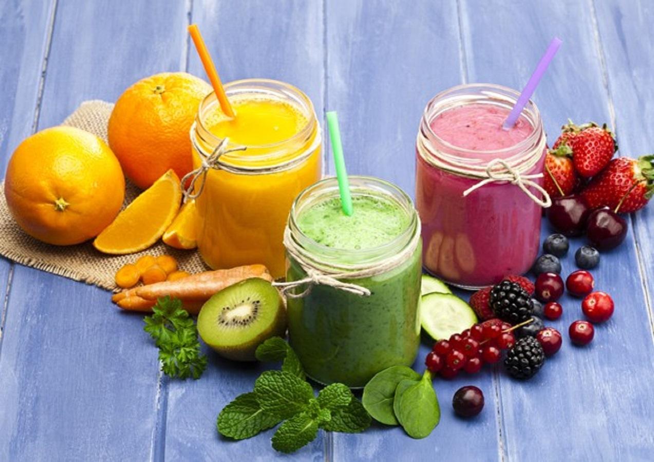 succhi-frutta-fibre
