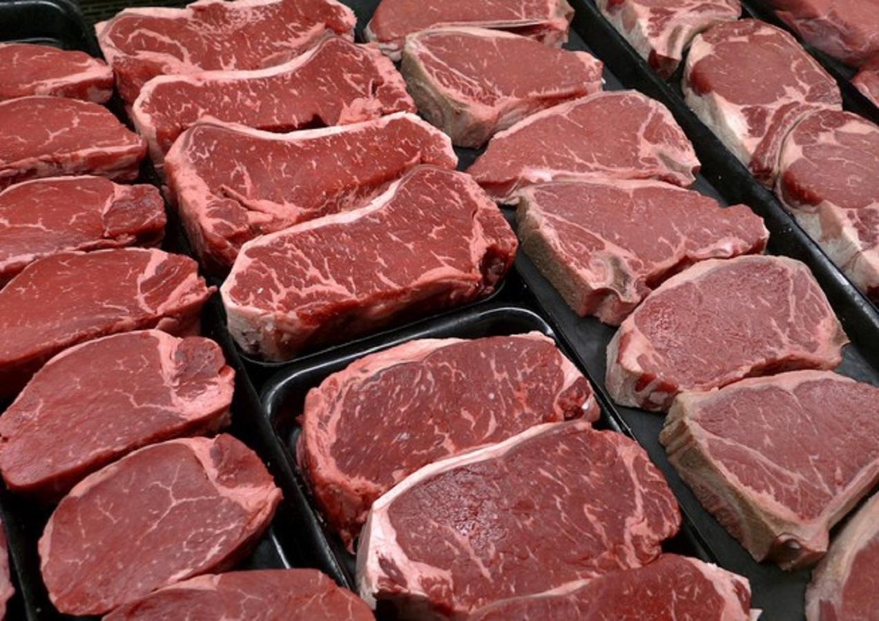 carne-rossa-dieta