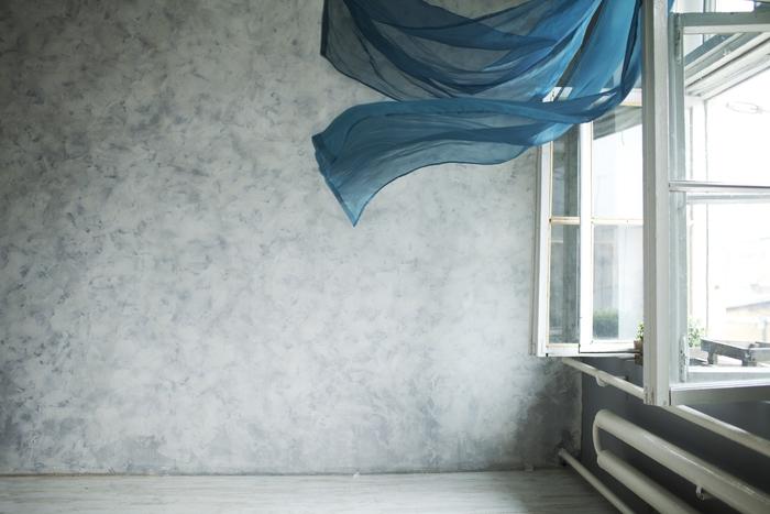 Aria pulita in casa: il vademecum anti inquinamento