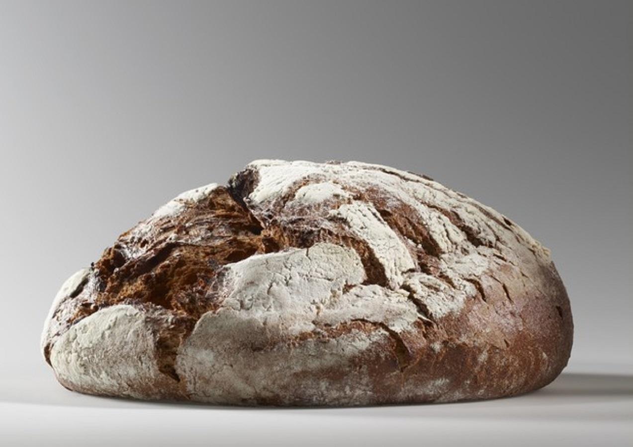 Diabete, un aiuto dal nuovo pane di grano con fibre di agrumi