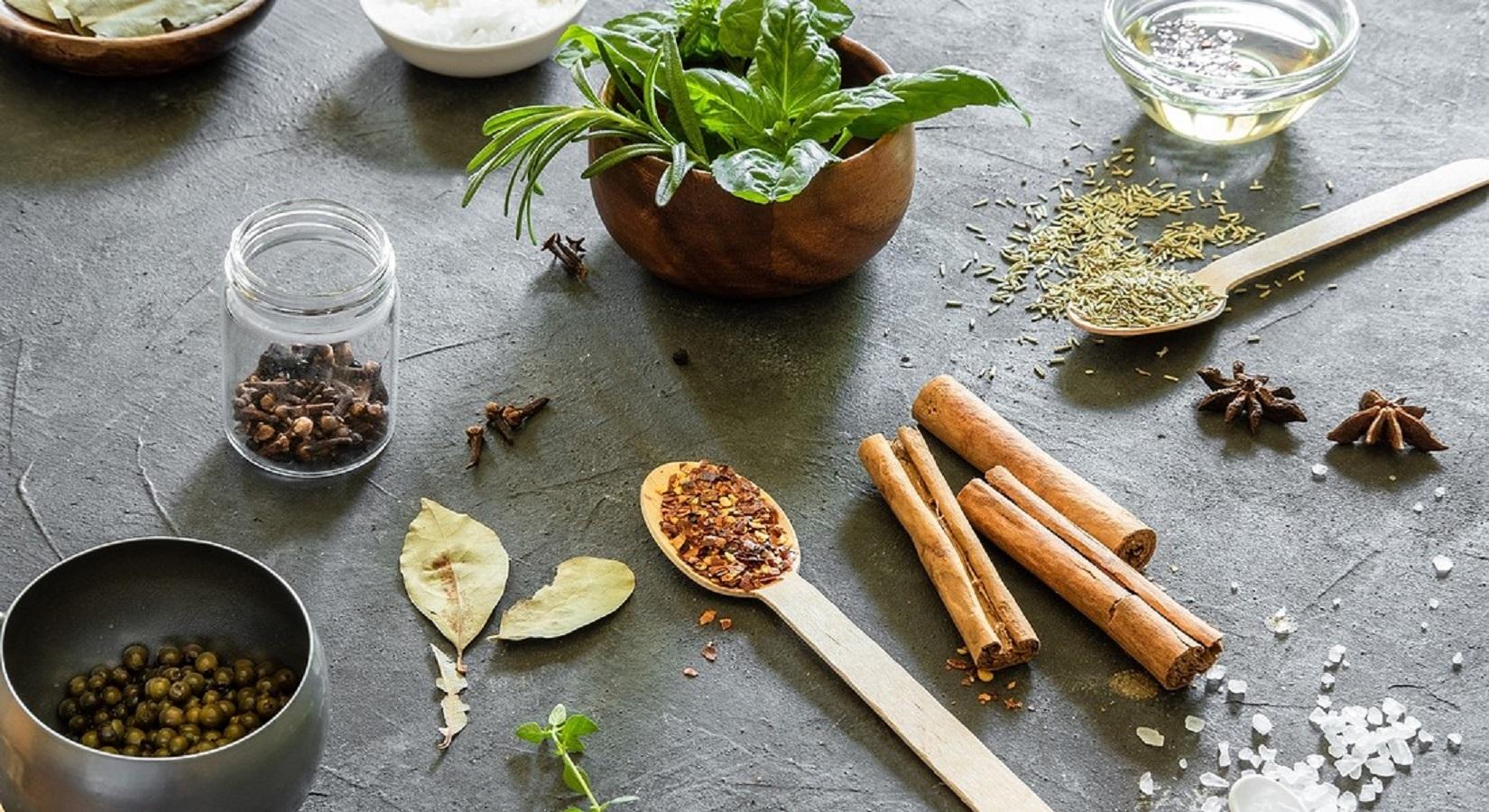 Dieta, rimedi naturali: Rhodiola, la pianta che aiuta a dimagrire