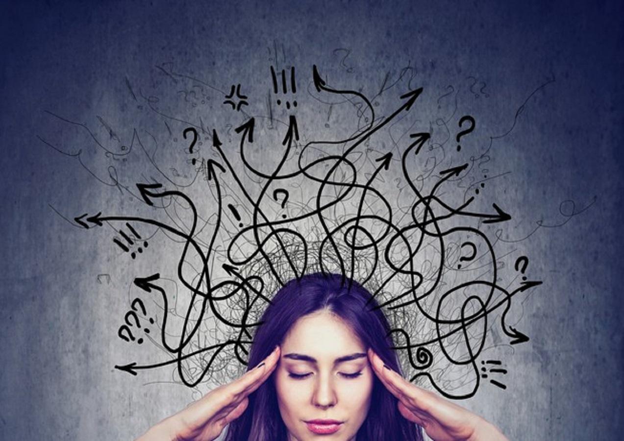 Stress, i cibi che ti aiutano a contrastarlo