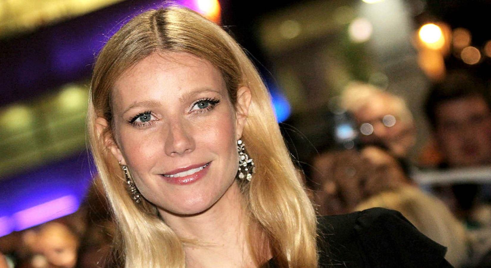 La dieta di Gwyneth Paltrow: i cibi perfetti per dimagrire