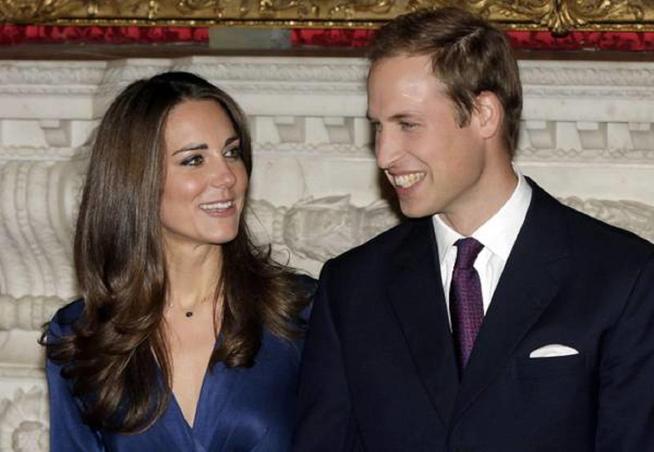 Kate e William nel mirino degli animalisti: hanno portato George a caccia
