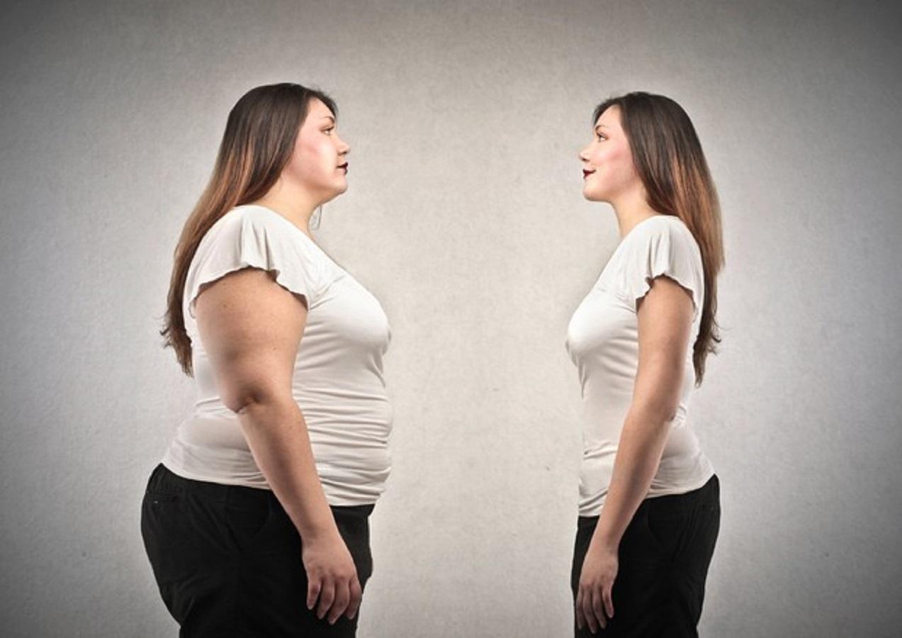 Obesità e diabete di tipo 2, nuovo studio conferma legame