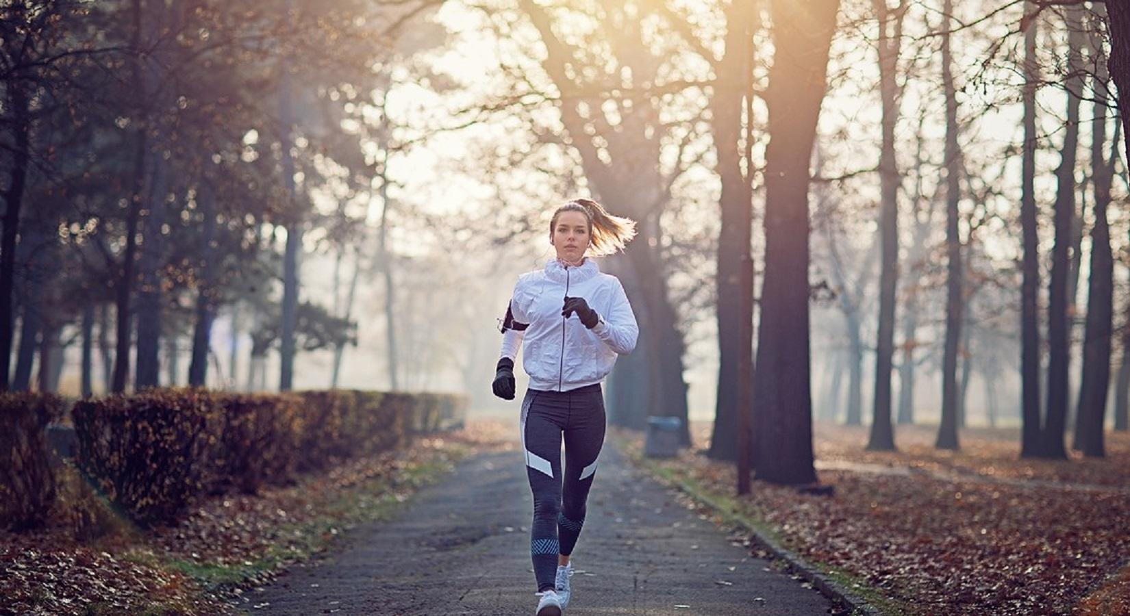 Quando fare sport per dimagrire: l'orario più efficace
