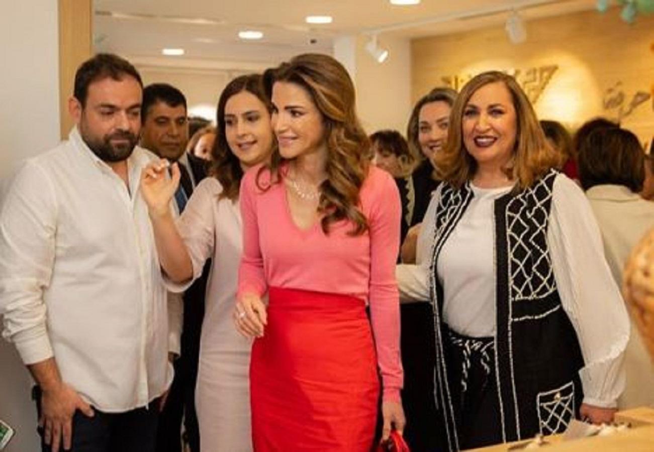 rania-giordania-look