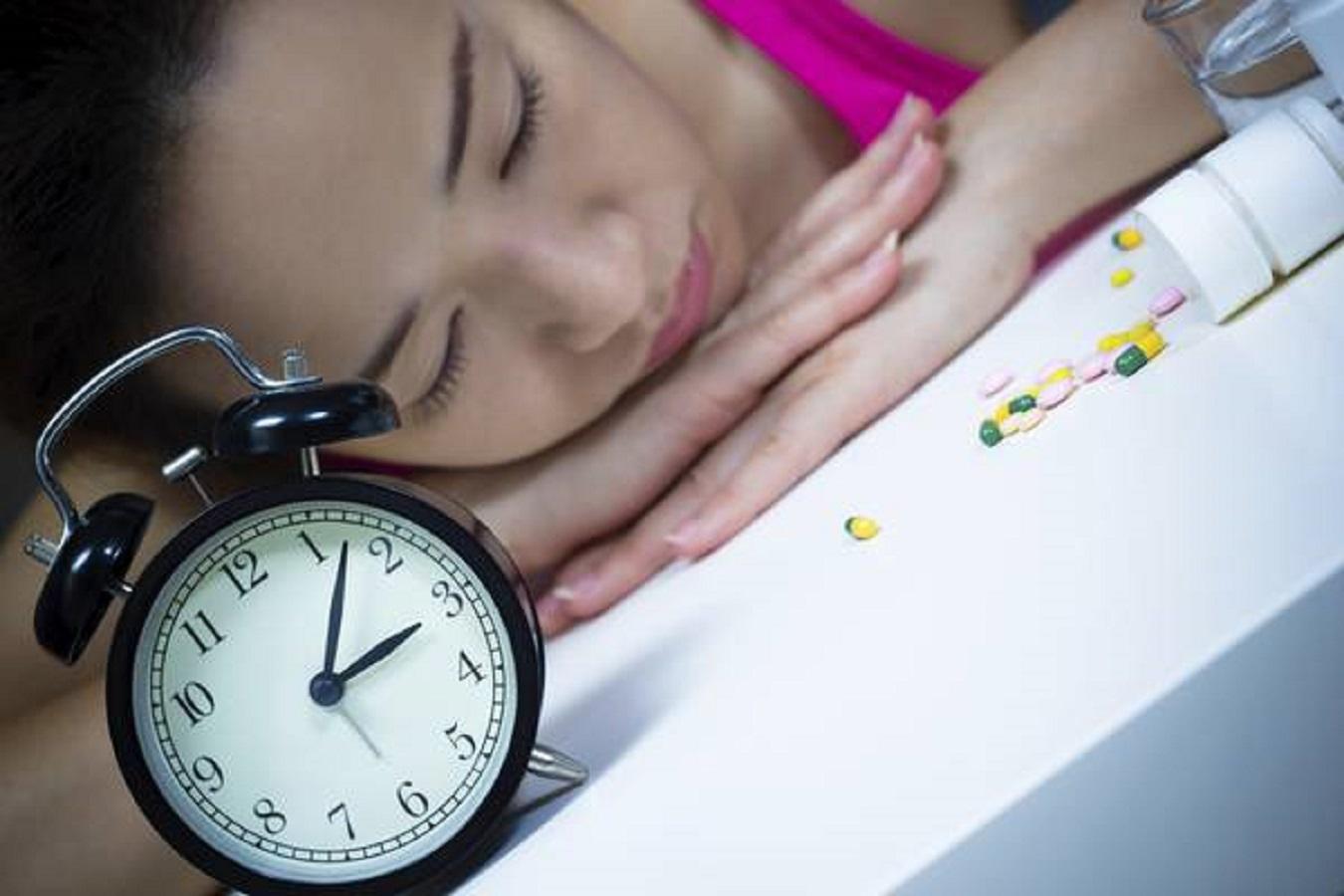 Dimagrire, il segreto per perdere peso è anche nel sonno