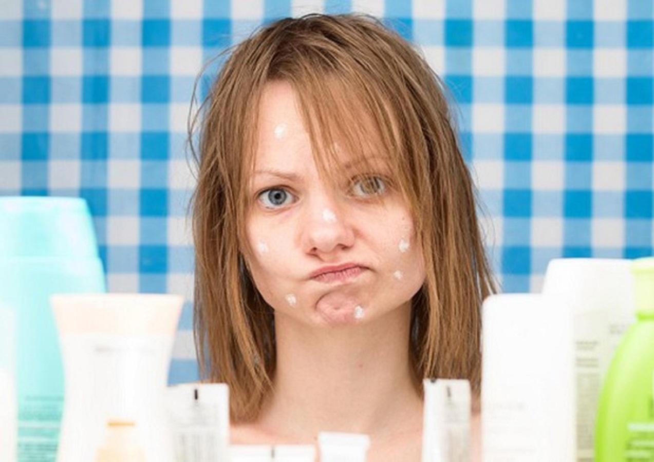 dieta-acne-pelle-grassa