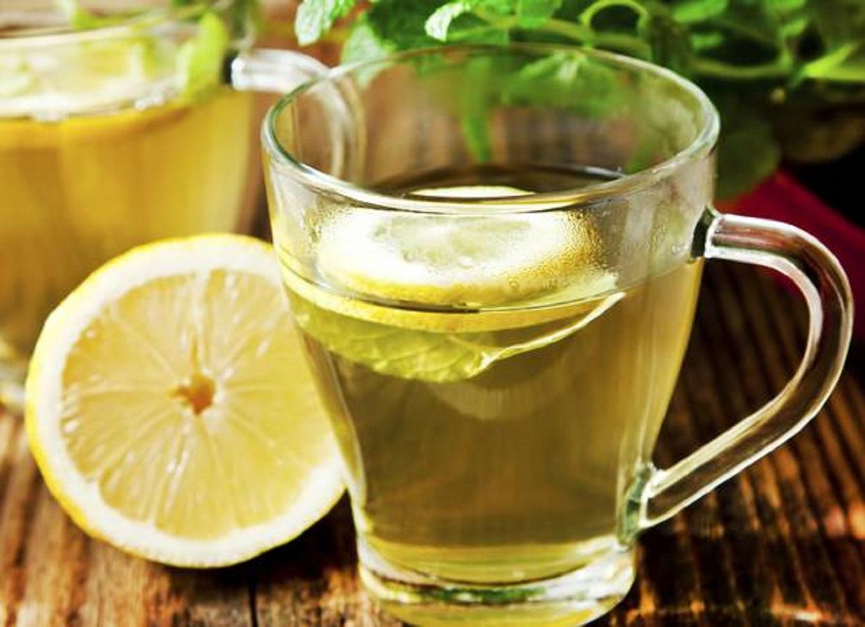 Pancia gonfia, 10 alimenti che aiutano
