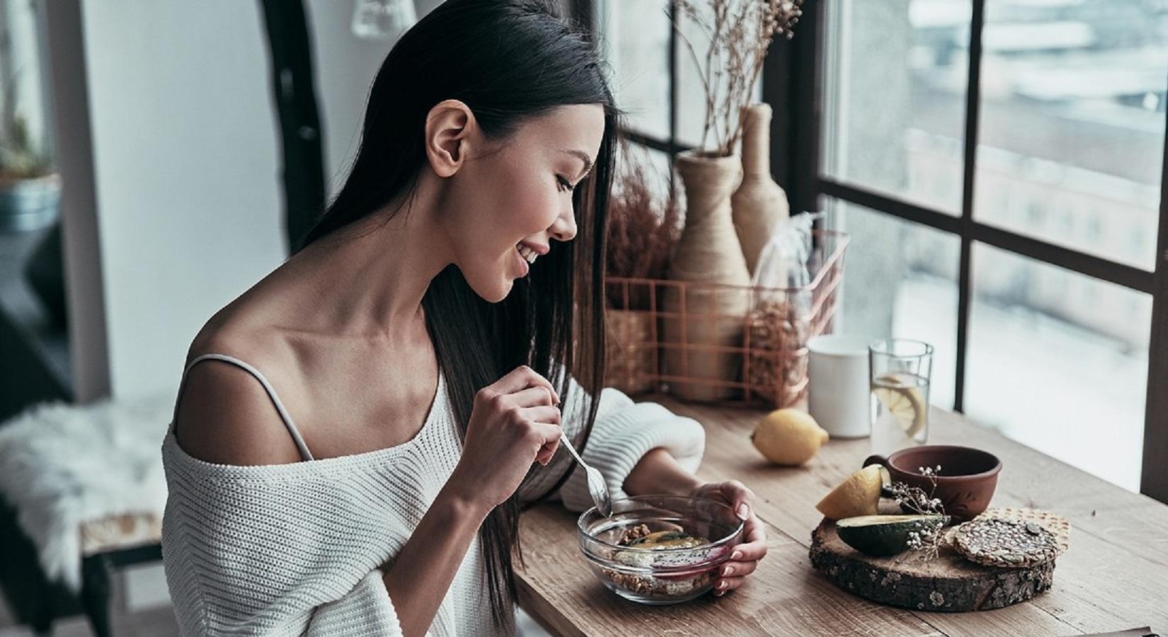 colazione-ideale-consigli
