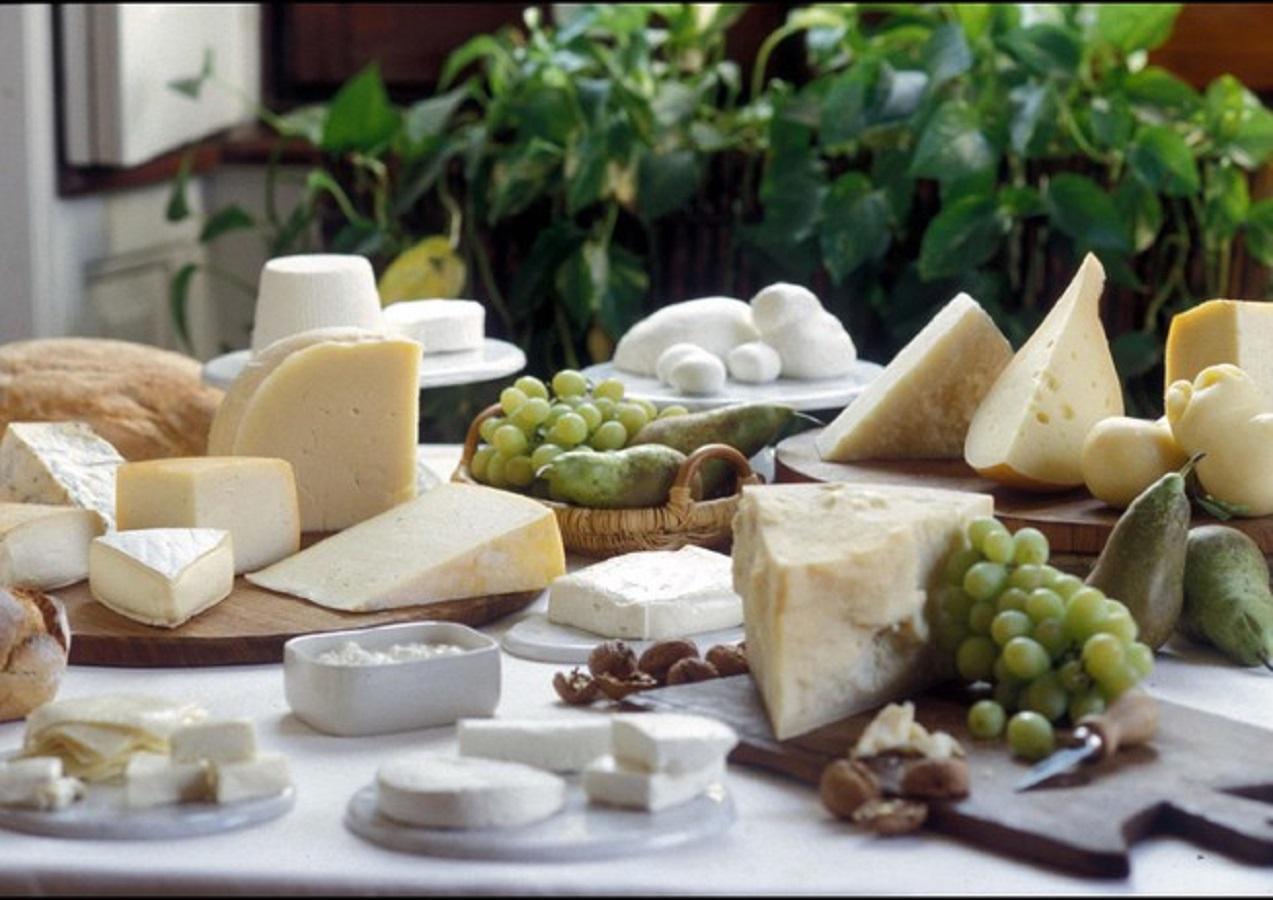 diabete-dieta-formaggio