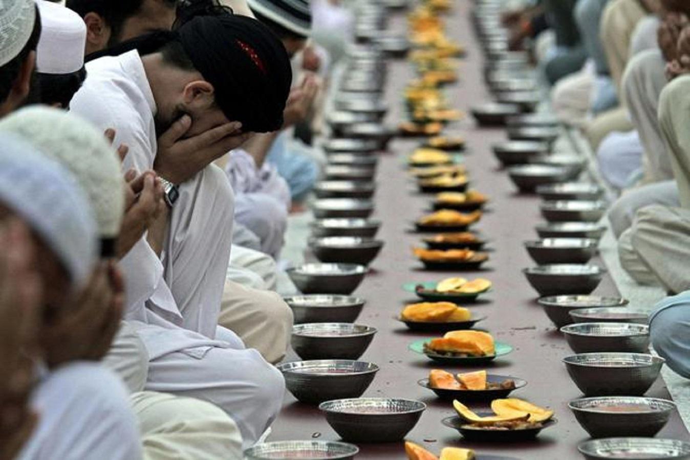 Diabete e Ramadan: consigli degli esperti su come gestire la malattia