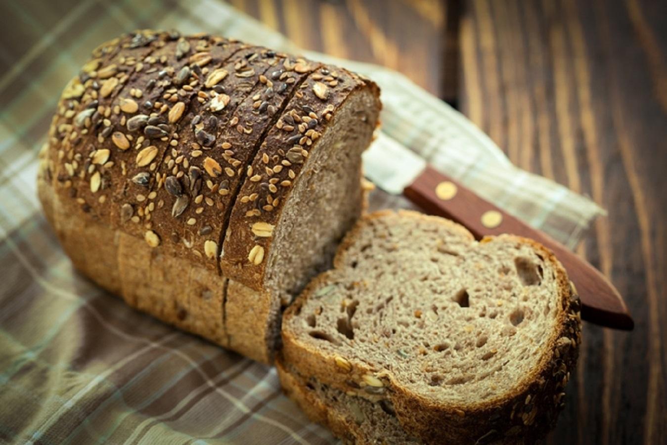 Pane, pasta, riso: quali tipi per una scelta salutare