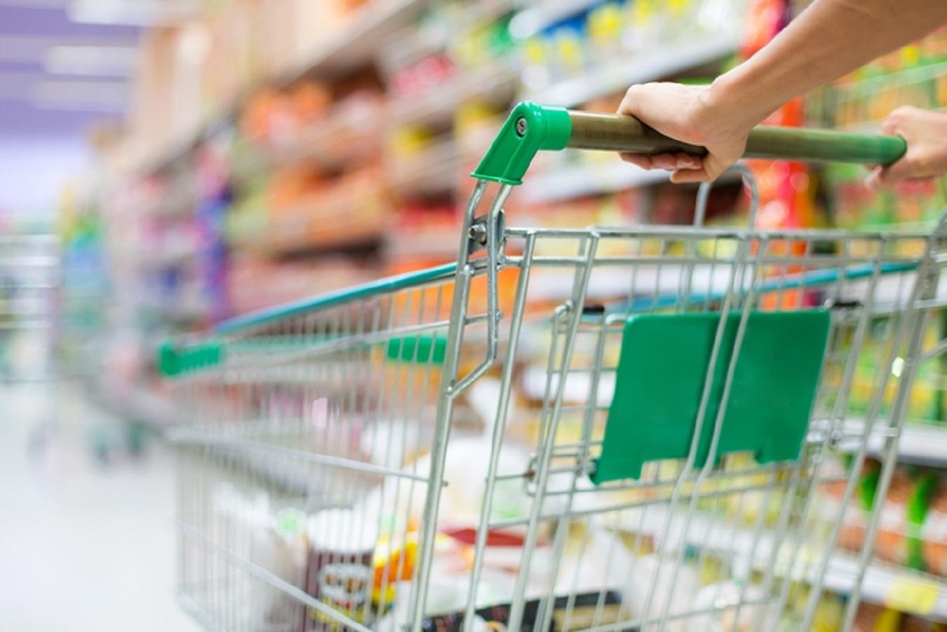 Pressione alta, 5 consigli utili per la dieta