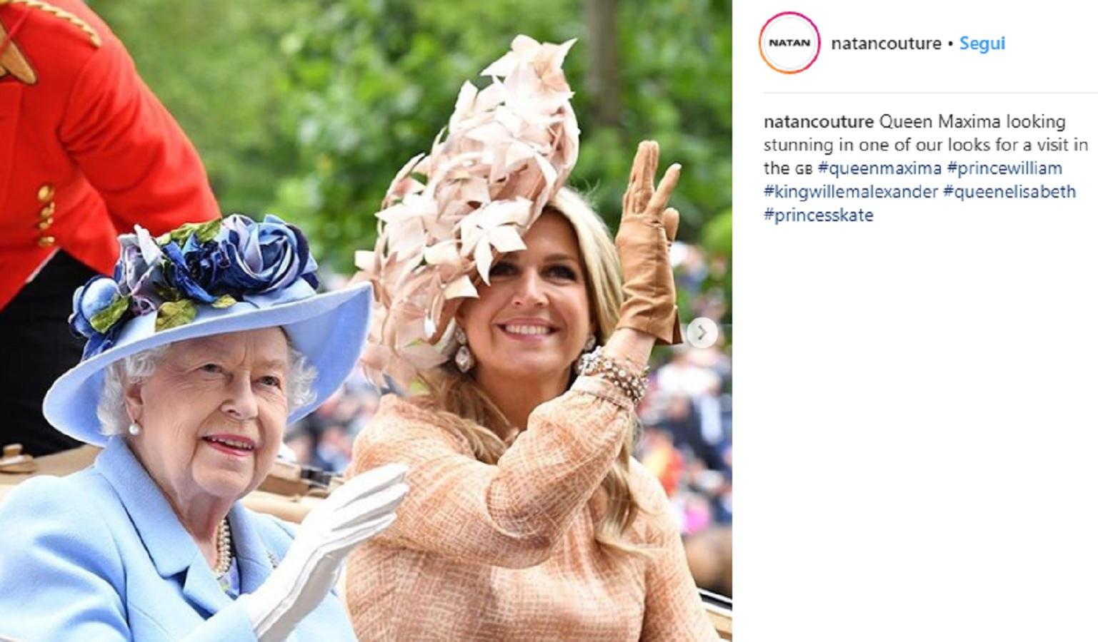maxima-royal-ascot-look