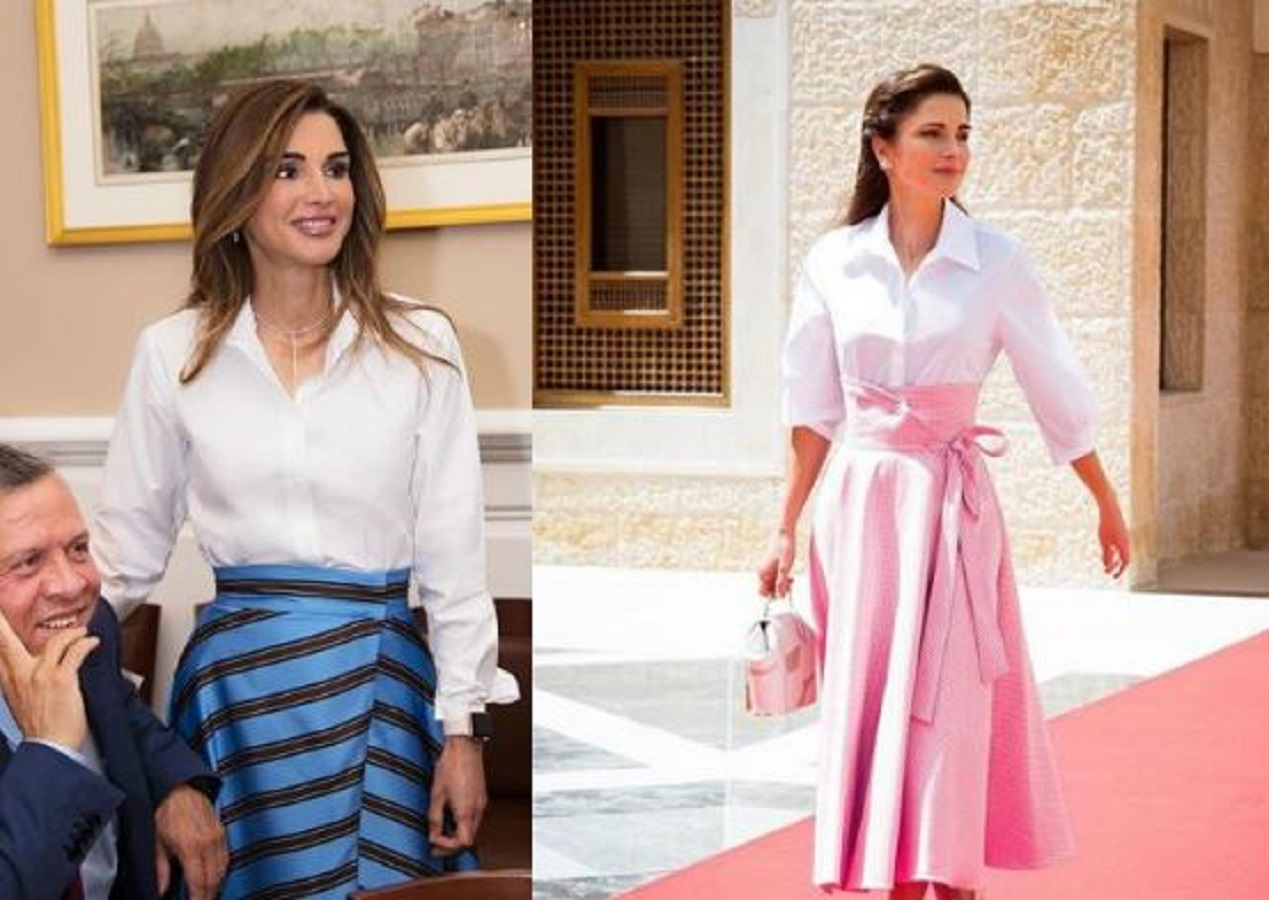 rania-di-giordania-look-outfit