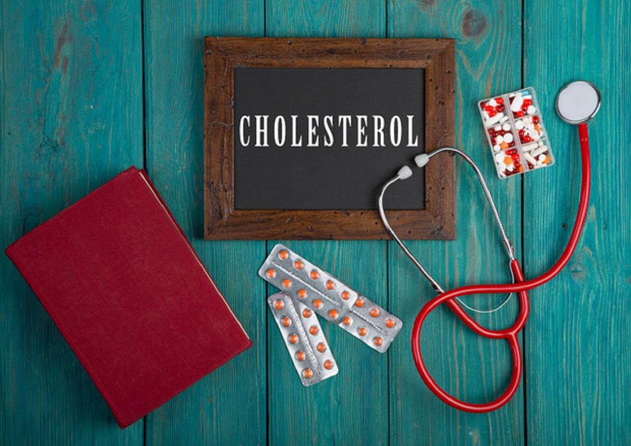 colesterolo-rischi-vista