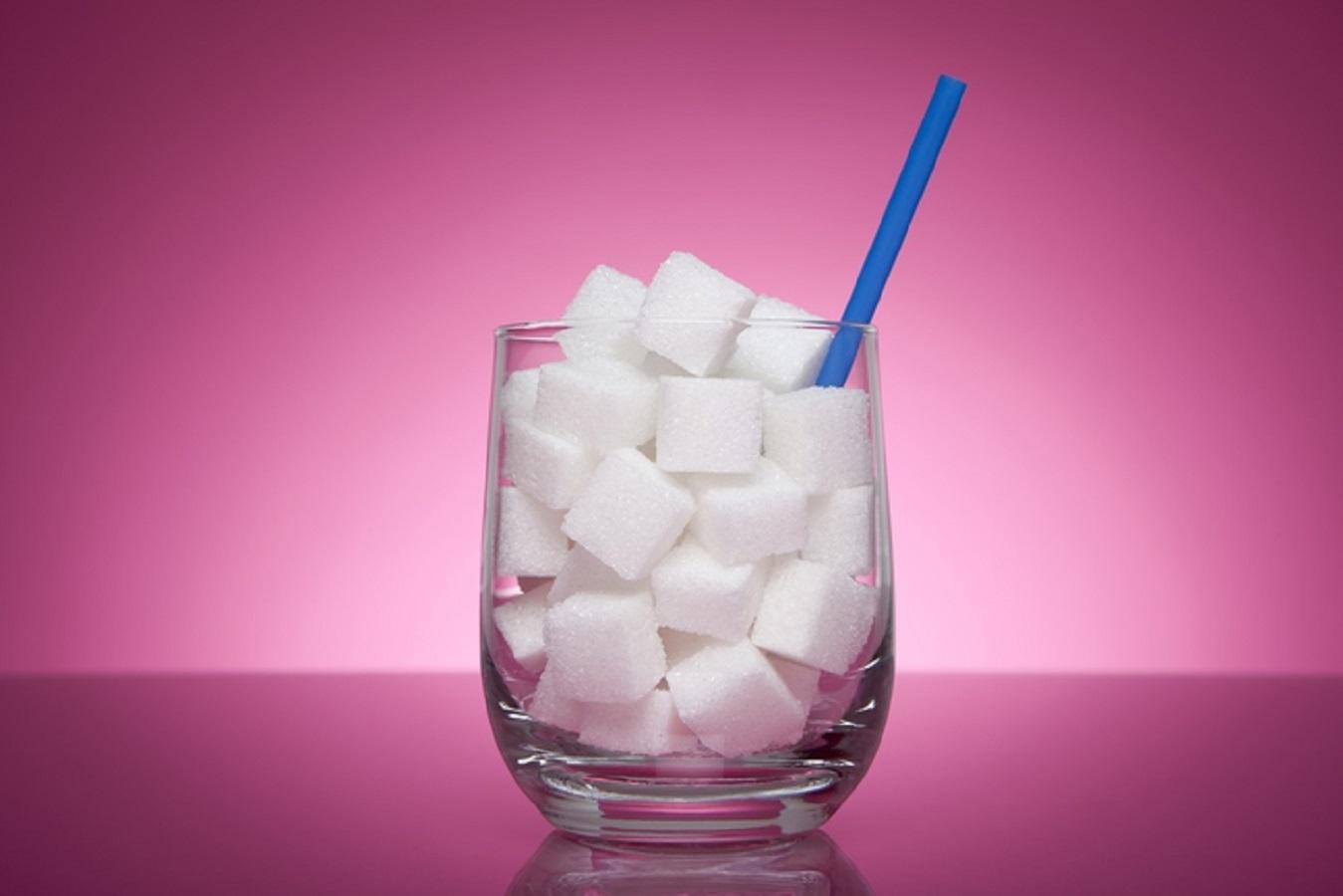 diabete-cancro-bevande-zuccherate