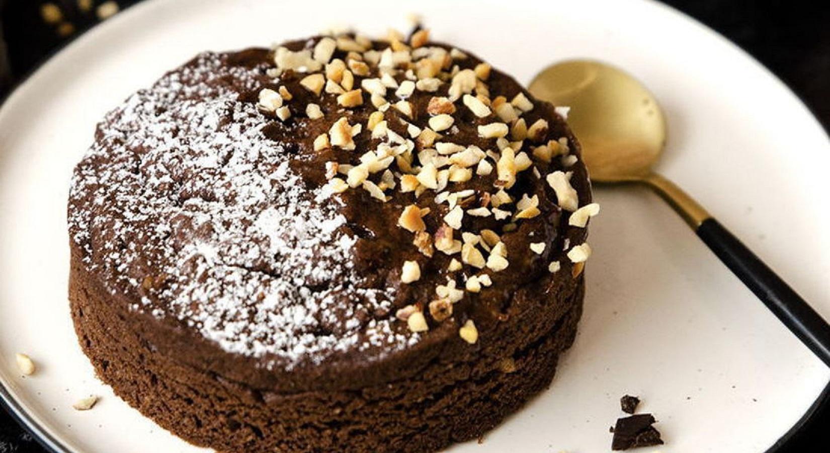 diabete-dolci-dessert