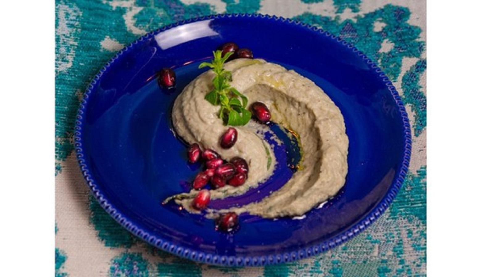 dimagrire-salsa-hummus