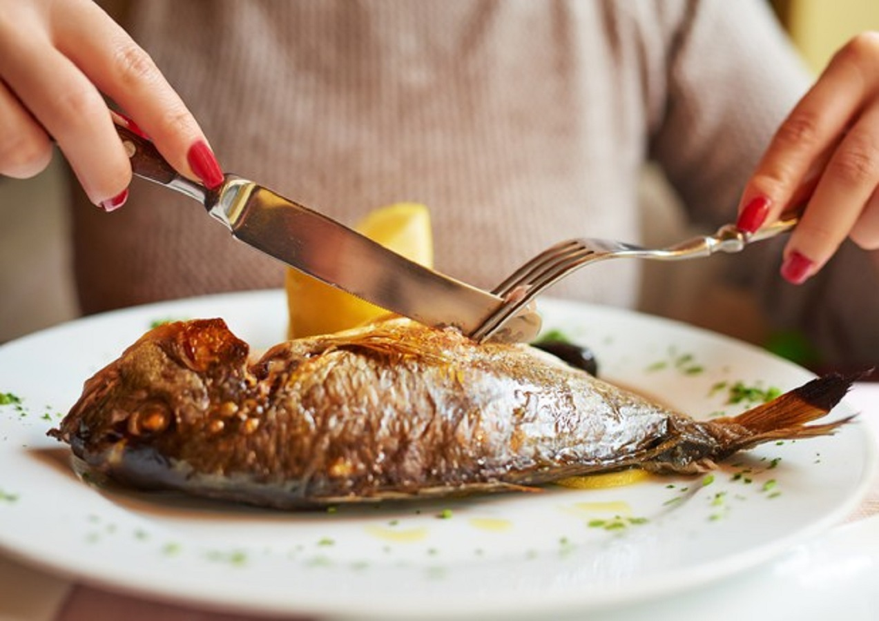 pesce-cancro-intestino