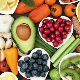 i migliori alimenti per gli uomini da mangiare che hanno disfunzione erettile