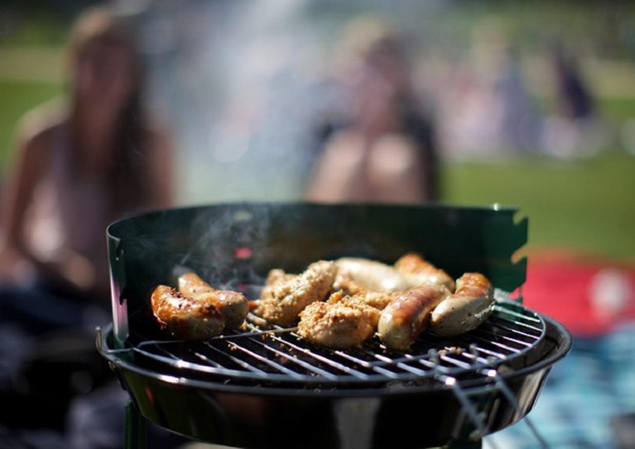 colesterolo-carne-barbecue