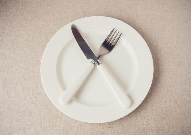 dieta-digiuno-dolore-cronico