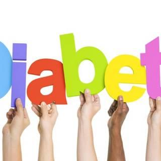 dieta asiatica per diabetici