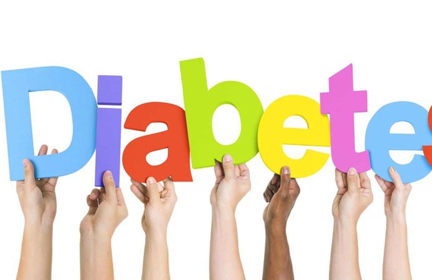 Diabete di tipo 2, 7 fattori di rischio