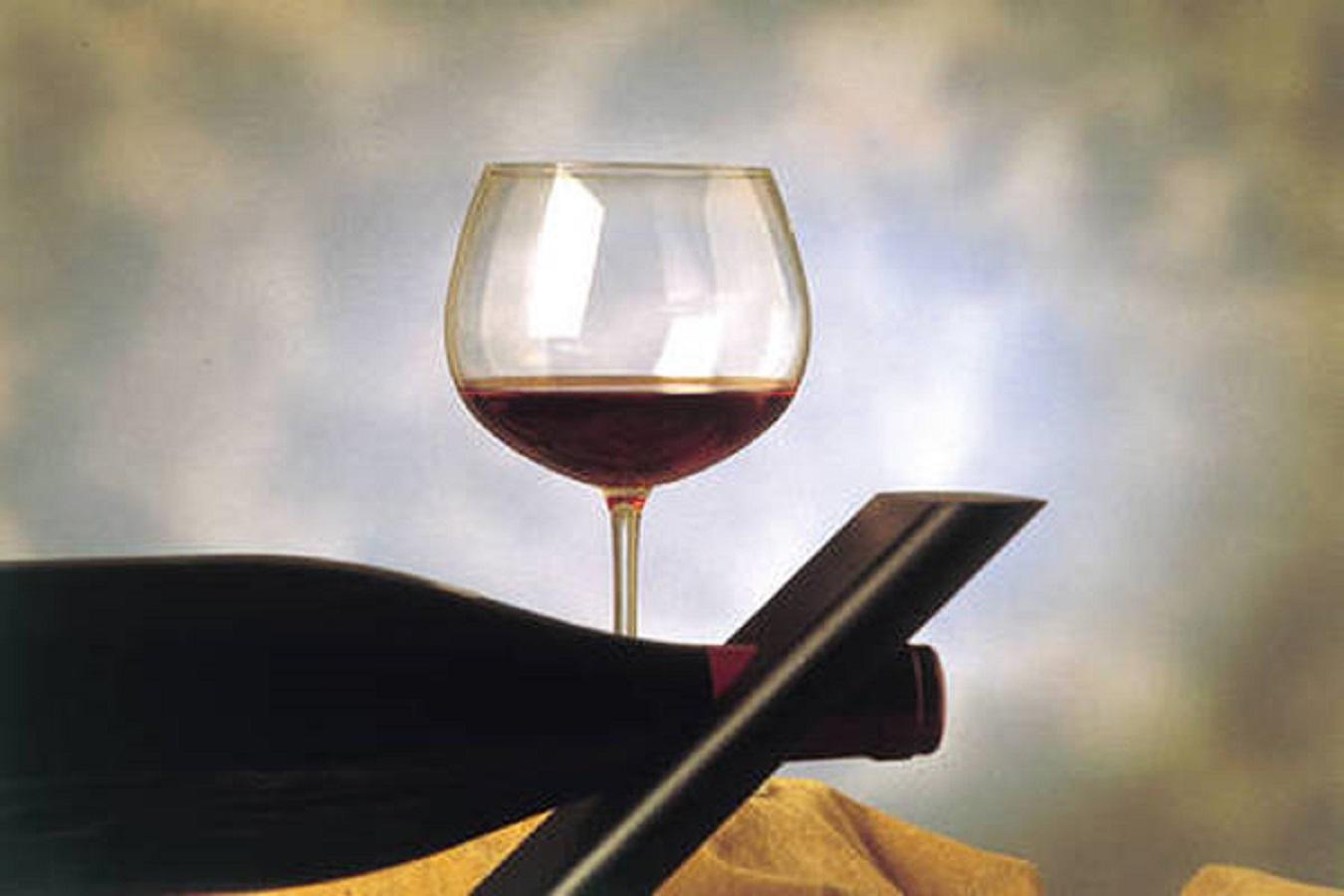 dieta-sana-vino-rosso