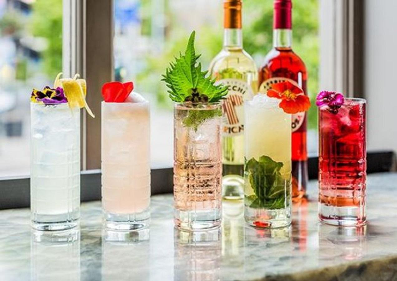Dimagrire, 5 bevande nemiche della linea