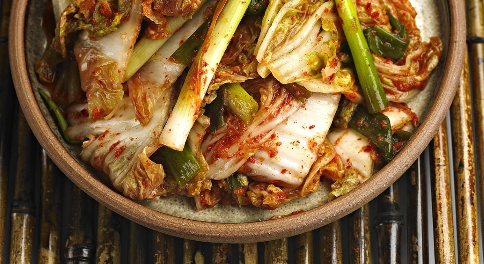 il modo migliore per dimagrire corea