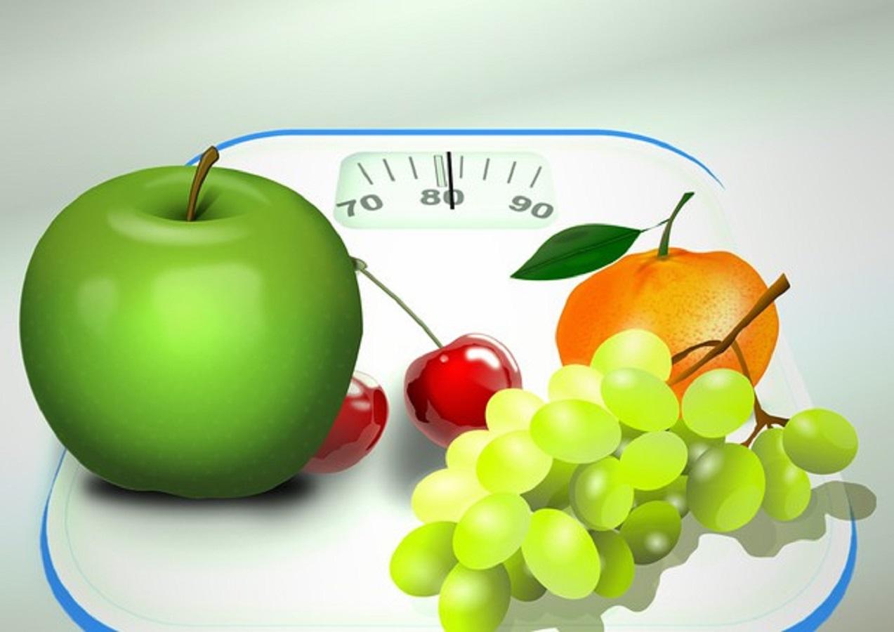 dimagrire-estate-perdere-peso