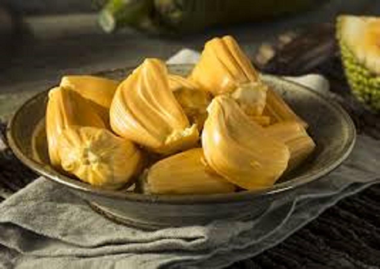 dimagrire-frutta-jackfruit