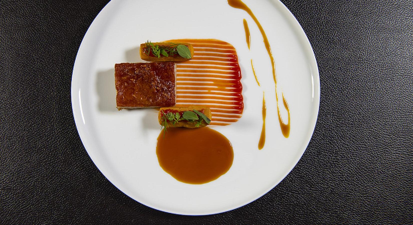 dimagrire-salse-senape-ketchup
