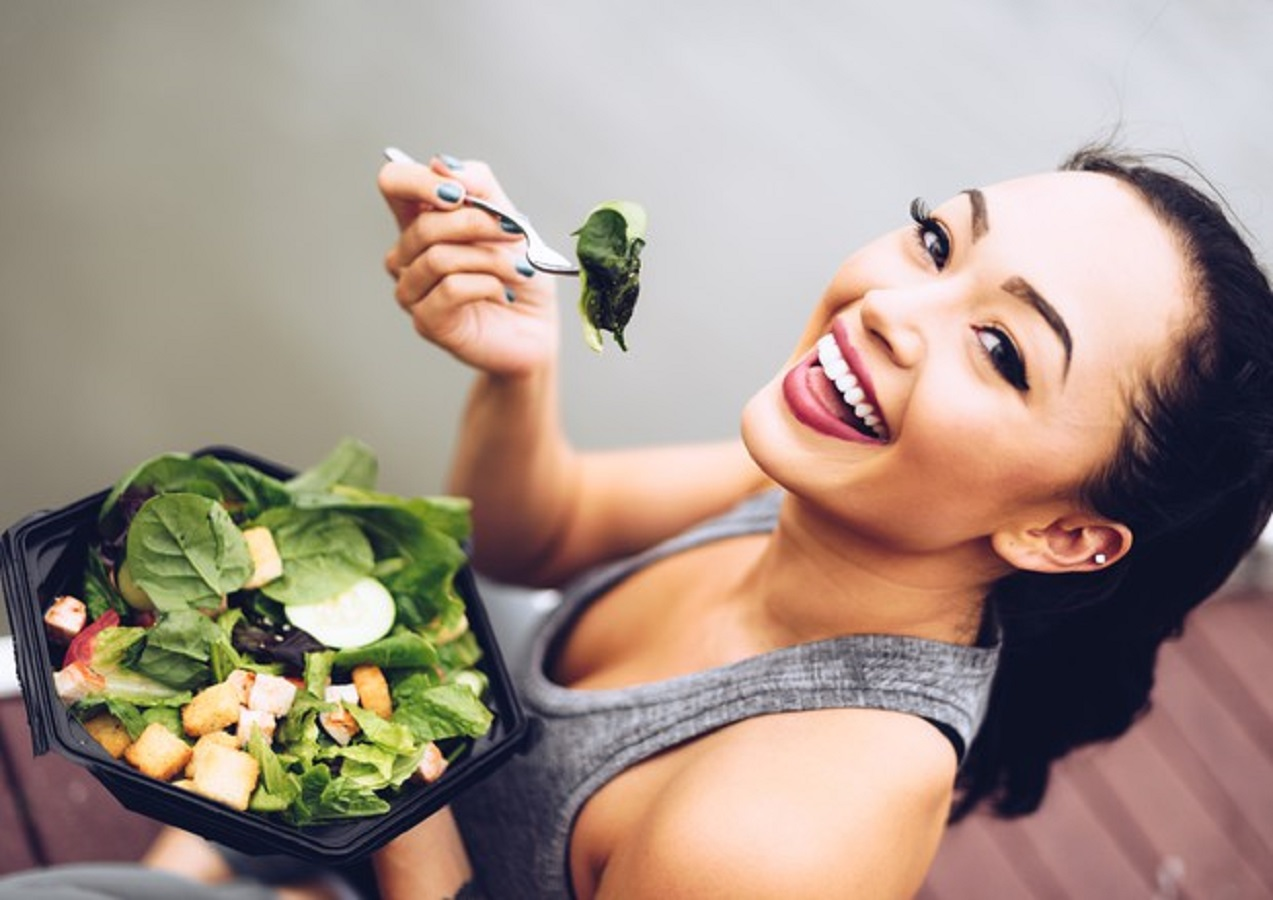 Dimagrire, cena: il segreto per perdere peso
