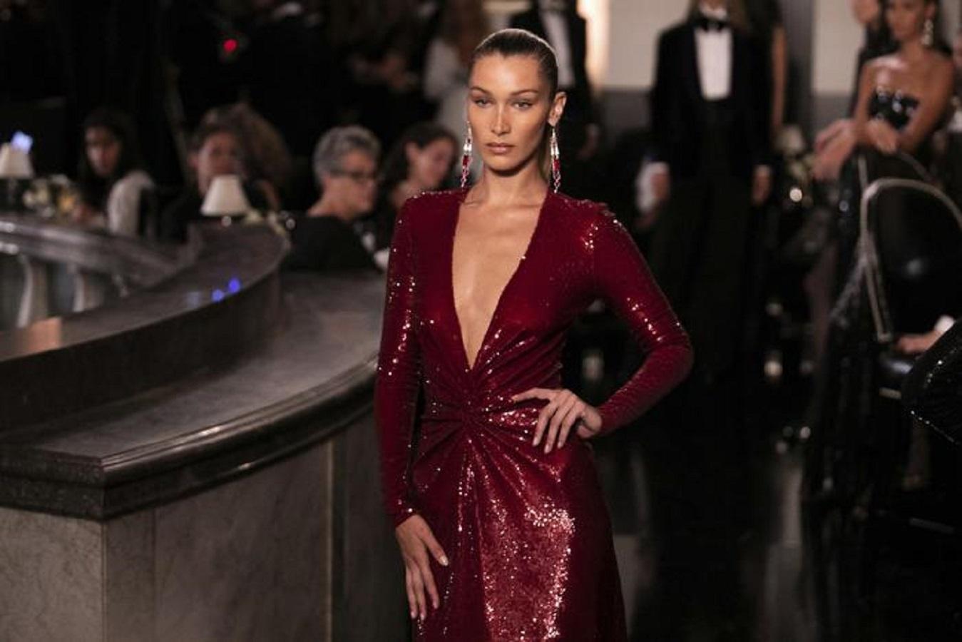 Scegliere i migliori accessori moda per l'autunno 2019/2020