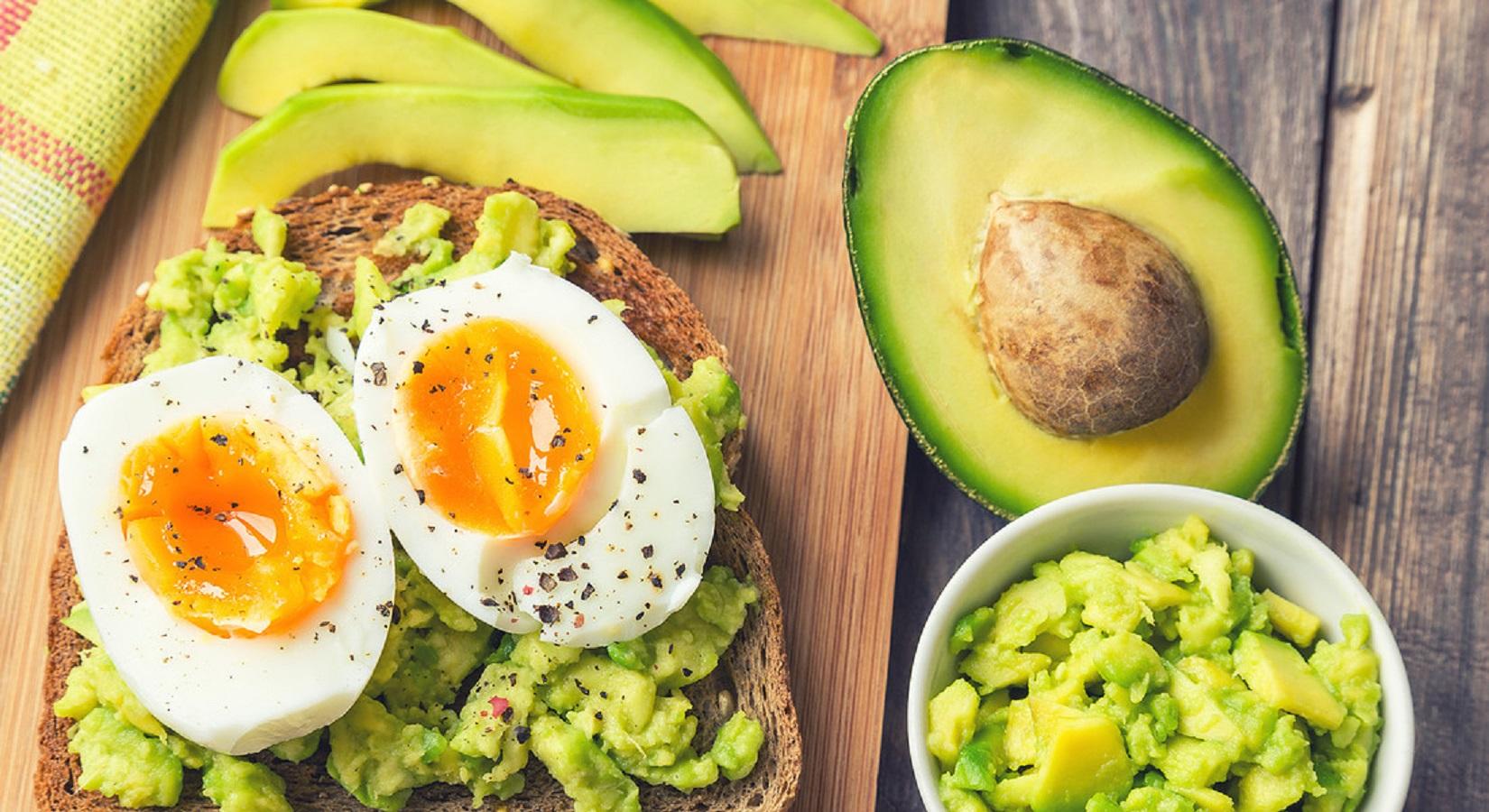 colazione-dimagrire-ricette