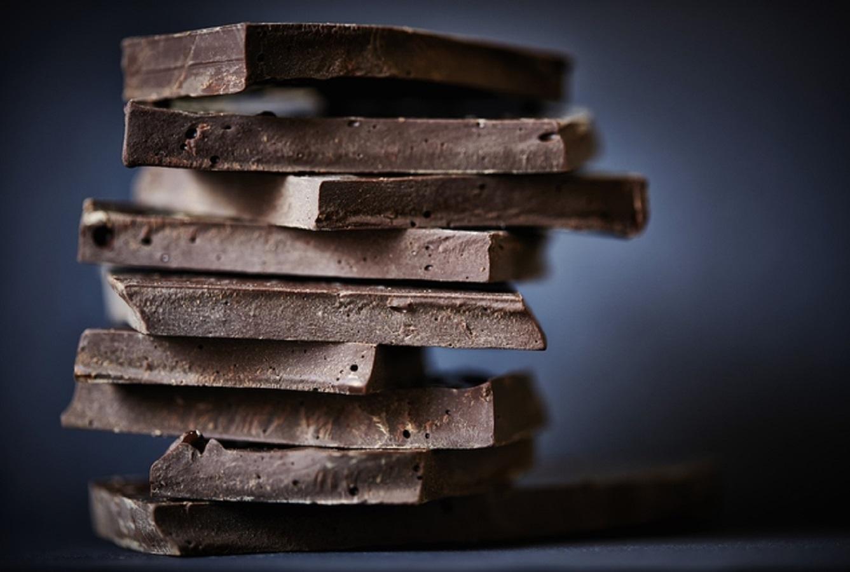 Cioccolato contro insonnia, può favorire sonno