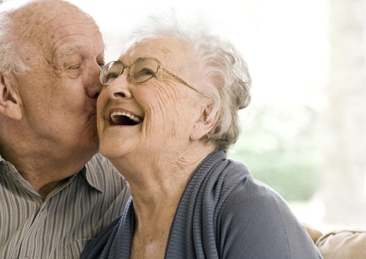 Prevenire la demenza: 4 cose che puoi fare per ridurre il rischio