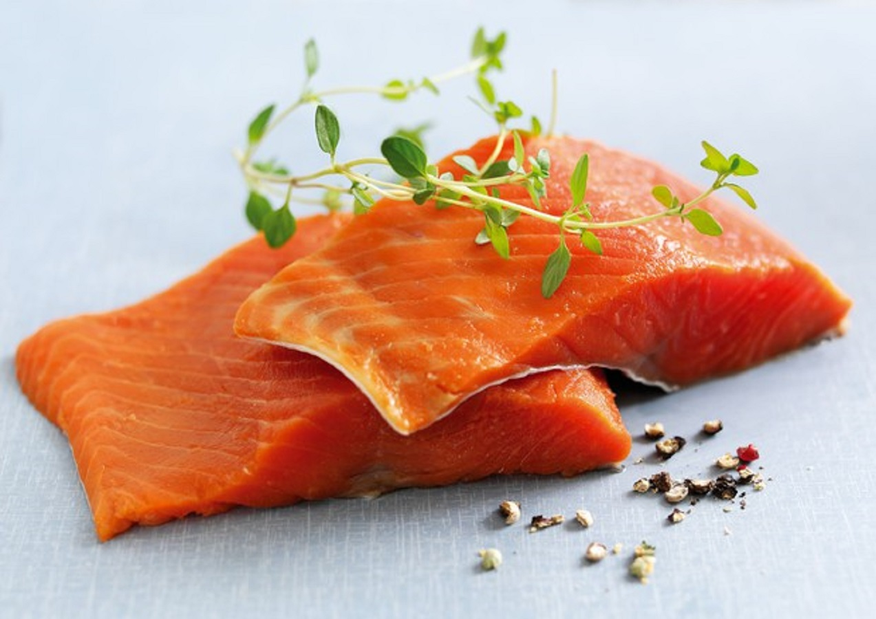 Dieta anti infiammazione: i cibi alleati da includere