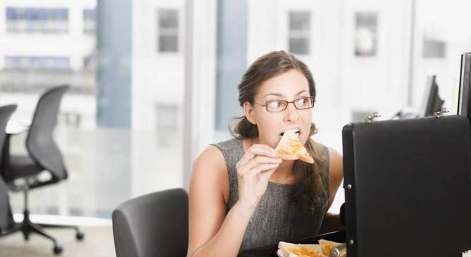 Dimagrire, 12 consigli per una dieta sana