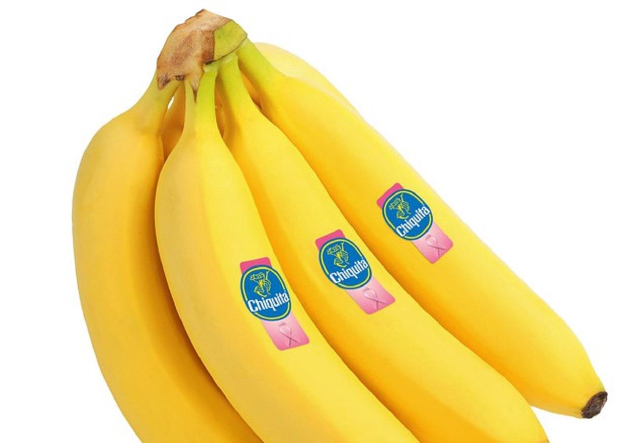 Buccia di banana per dimagrire, la tesi di una dietista australiana