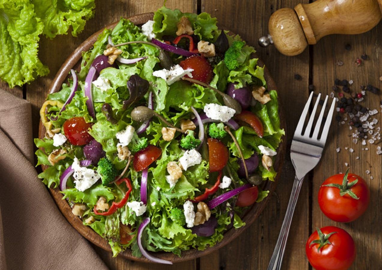 """Formaggi vegani: non sempre """"healthy"""": 2 motivi"""