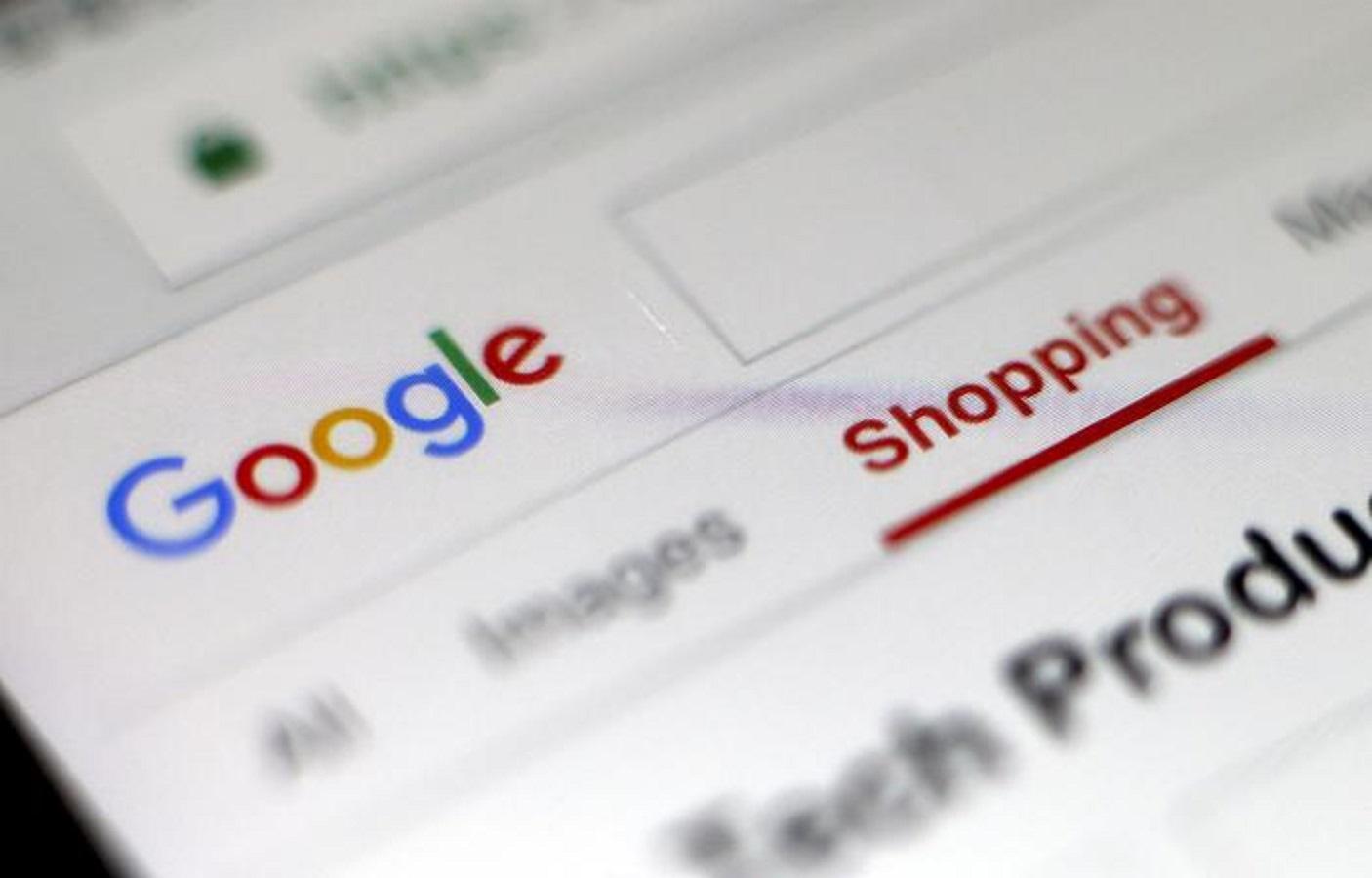 Dipendenza da shopping on line. Per psicoterapeuti un disturbo mentale