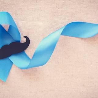 tumore prostata esercizio fisico la