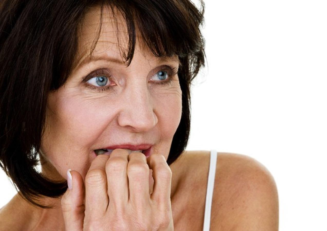 Menopausa, avere pochi rapporti intimi la anticipa?